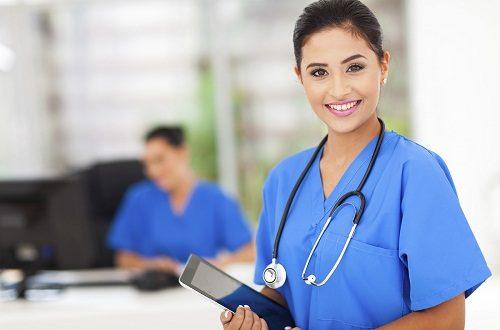 Học Cao đẳng Điều dưỡng nên tìm cho mình một địa chỉ học đào tạo chất lượng?